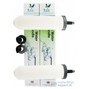 ATC SuperSterasyl Waterfilter (2 stuks)