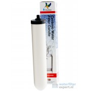 Doulton Ultracarb SI Waterfilter