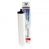 Doulton Ultracarb Waterfilter